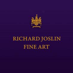 Richard-joslin