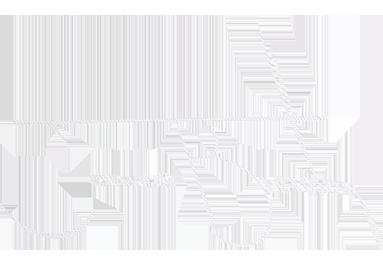James Brereton